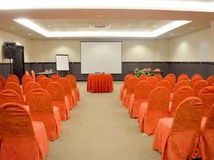 photo of Silang Jana 3, Aston Denpasar Hotel and Convention Center 2 4