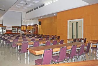 photo of Meeting Room (50 pax), Graha Wahab 0 1