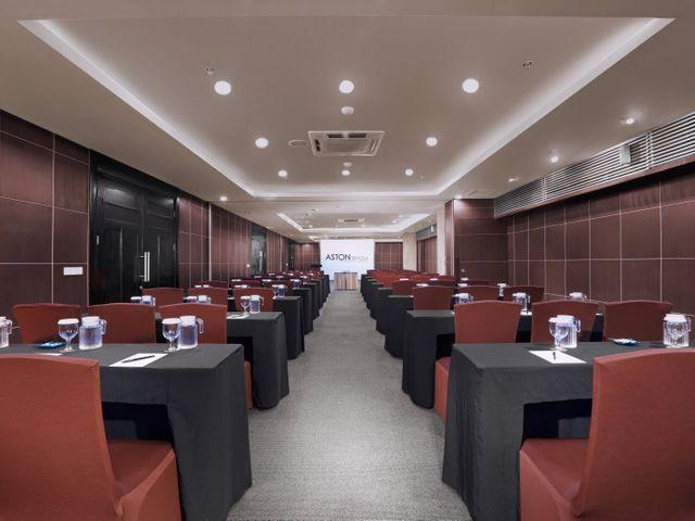 ruang-meeting-di-sumur-bandung-bandung-aston-braga-hotel-and-residence-palamarta-0