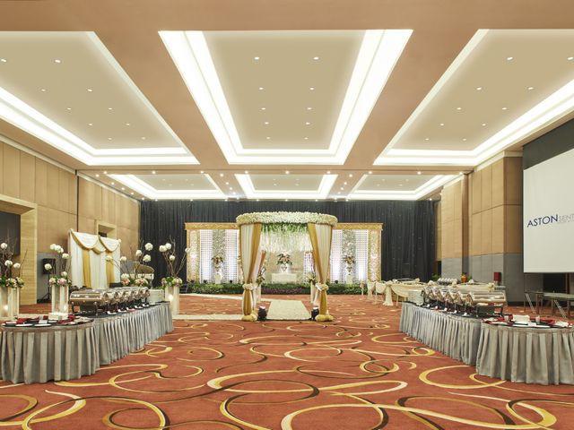 ruang-meeting-di-sentul-bogor-aston-sentul-lake-resort-&-conference-center-adhiwangsa-ballrom-7