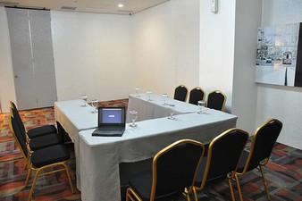 photo of Sydney Room di Hotel NEO Mangga Dua Square 0 0