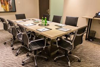 Medium Meeting Room photos