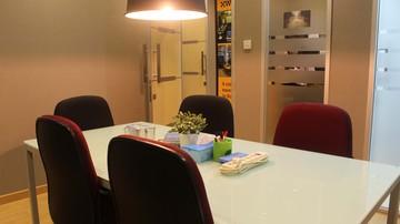 photo of Asia Mandiri Room, Lantai 23 di Wisma 76 4 0