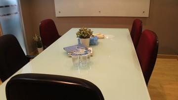 photo of Asia Mandiri Room, Lantai 23 di Wisma 76 4 1