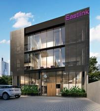 Sewa Virtual Office Di Jakarta Timur Mulai Rp 412 500 Bulan Xwork