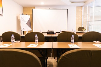 thumb-paket-meeting-di-vl-space,-okane-room-2