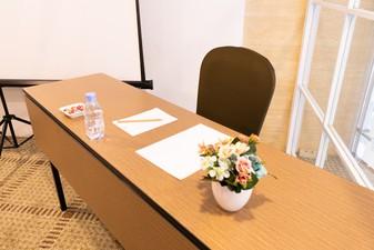 thumb-paket-meeting-di-vl-space,-okane-room-4