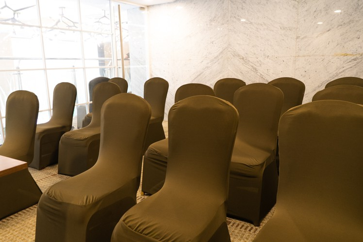 paket-meeting-di-vl-space,-okane-room-8