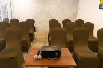 thumb-paket-meeting-di-vl-space,-okane-room-11