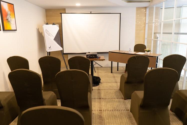 paket-meeting-di-vl-space,-okane-room-10