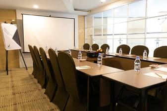 thumb-paket-meeting-di-vl-space,-okane-room-15