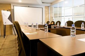 thumb-paket-meeting-di-vl-space,-okane-room-17