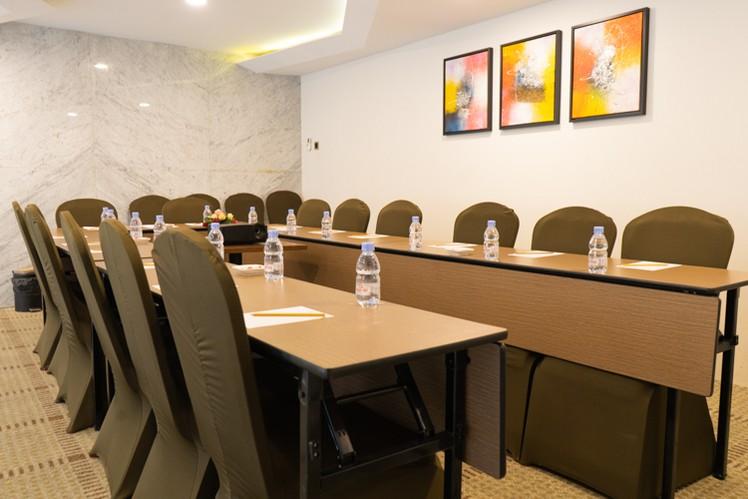 paket-meeting-di-vl-space,-okane-room-18