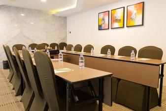 thumb-paket-meeting-di-vl-space,-okane-room-18