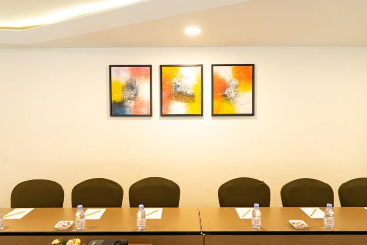 paket-meeting-di-vl-space,-okane-room-21