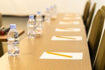 thumb-paket-meeting-di-vl-space,-okane-room-23