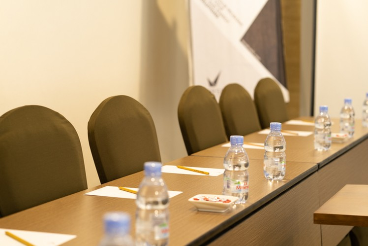 paket-meeting-di-vl-space,-okane-room-25