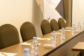 thumb-paket-meeting-di-vl-space,-okane-room-25