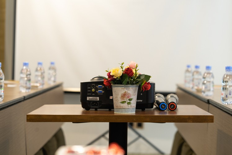 paket-meeting-di-vl-space,-okane-room-26