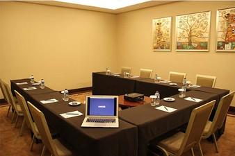 photo of Priuk Room di Aston Marina Ancol 5