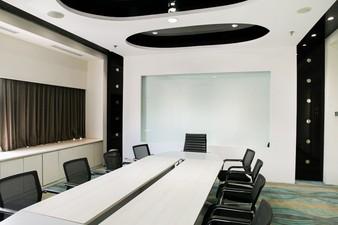 photo of Orion Room di Blue Sky Hotel Petamburan 0 7