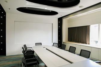 photo of Orion Room di Blue Sky Hotel Petamburan 0 8