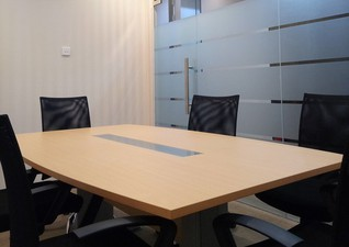 Virtual Office Business Package photos