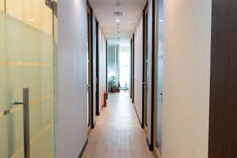 Virtual Office Enterprise photos
