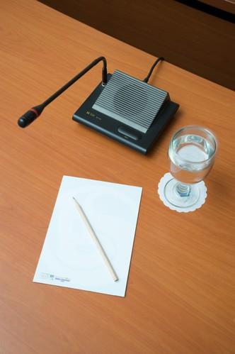 paket-meeting-di-blue-sky-pandurata-boutique-hotel,-bontang-room-3