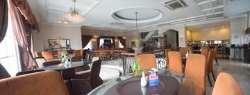 photo of Bontang Room, Blue Sky Pandurata Boutique Hotel 2 6