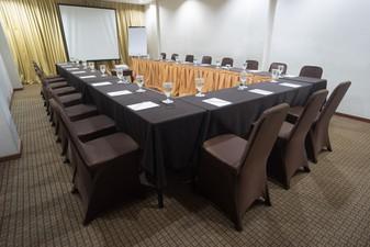 photo of Sangata Room, Blue Sky Pandurata Boutique Hotel 3 1
