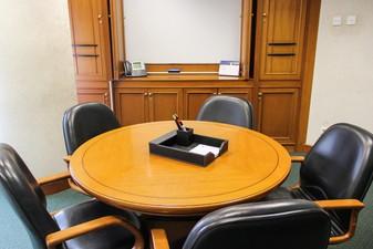 thumb-ruang-meeting-di-setiabudi-jakarta-selatan-sampoerna-strategic-square-18b-0