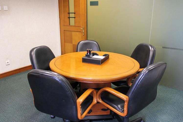 ruang-meeting-di-setiabudi-jakarta-selatan-sampoerna-strategic-square-18b-1