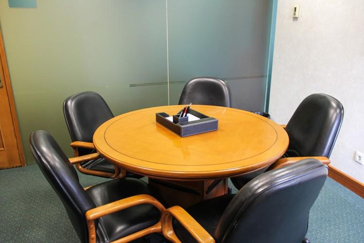 ruang-meeting-di-setiabudi-jakarta-selatan-sampoerna-strategic-square-18b-2