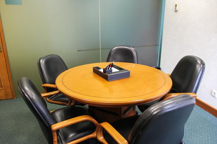 big-ruang-meeting-di-setiabudi-jakarta-selatan-sampoerna-strategic-square-18b-2