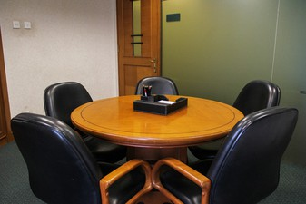 thumb-ruang-meeting-di-setiabudi-jakarta-selatan-sampoerna-strategic-square-18b-3