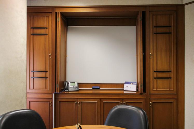 ruang-meeting-di-setiabudi-jakarta-selatan-sampoerna-strategic-square-18b-5