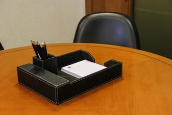 thumb-ruang-meeting-di-setiabudi-jakarta-selatan-sampoerna-strategic-square-18b-6
