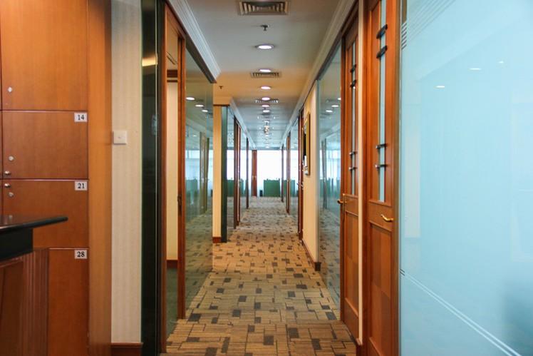 ruang-meeting-di-setiabudi-jakarta-selatan-sampoerna-strategic-square-18b-7
