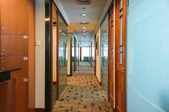 thumb-ruang-meeting-di-setiabudi-jakarta-selatan-sampoerna-strategic-square-18b-7