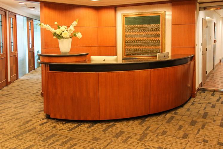 ruang-meeting-di-setiabudi-jakarta-selatan-sampoerna-strategic-square-18b-12