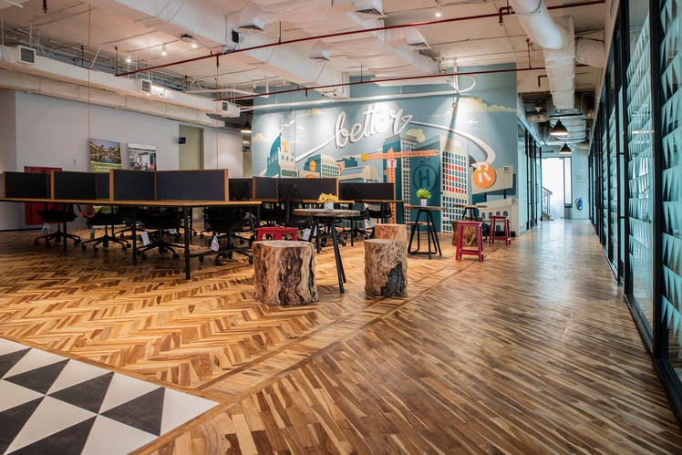 coworking-space-di-setiabudi-jakarta-selatan-agro-plaza-coworking-0