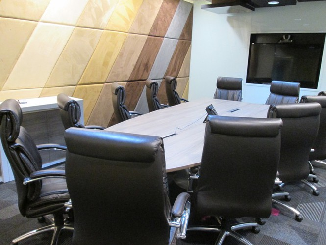 ruang-meeting-di-tebet-jakarta-selatan-eighty8-office-tower-lotus-room,-18th-floor-0