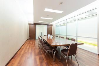photo of Apex 1 Room di Wisma 76 5 1
