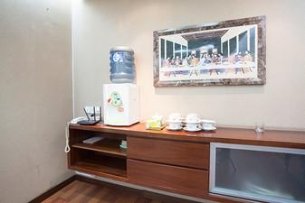 photo of Apex 1 Room di Wisma 76 5 2