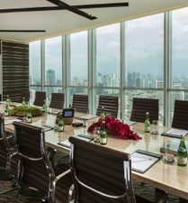 Private Office 10 Pax with View photos