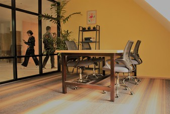 Private Office Sedang photos