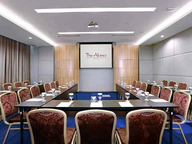 paket-meeting-di-as-space-sentul,-krypton-meeting-room-0