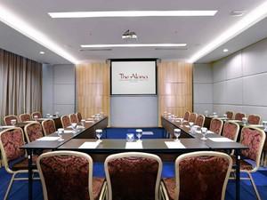 thumb-paket-meeting-di-as-space-sentul,-lolite-meeting-room-0