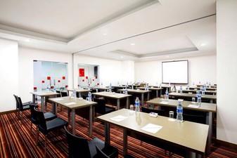 thumb-paket-meeting-di-amaris-hotel-seasons-city,-amaris-3-4-&-5-3